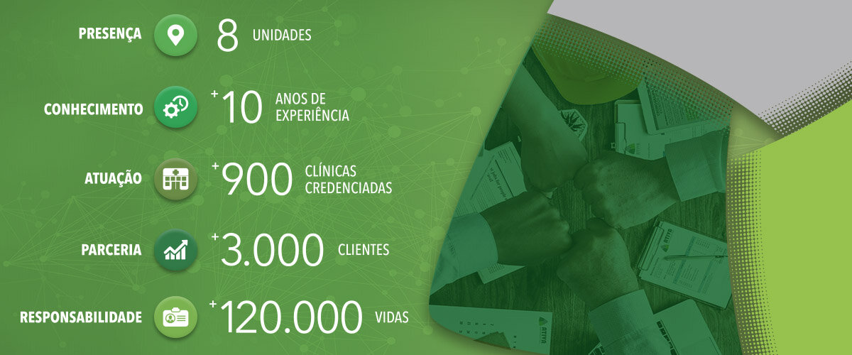 01-20- ATIVA Med_Site_GT_Banners 1200x500px_02_02 (1)