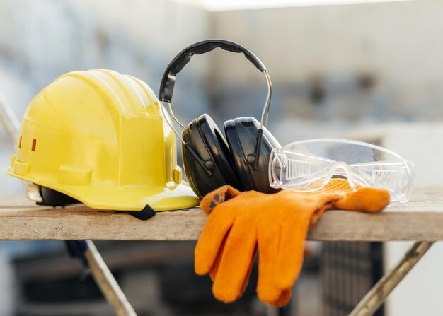 front-view-protective-glasses-with-hard-hat-headphones_23-2148773471